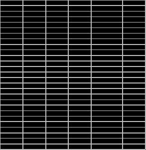 EBIT-293x300 (1)