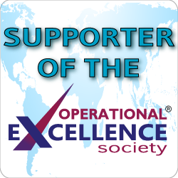 Supporter of OpeEx Society UCase 3D 250x250