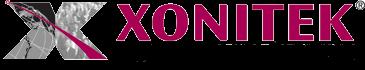 XONITEK Technology Group logo