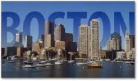 Thought Leadership Summit in Boston, MA – July 26-30, 2013