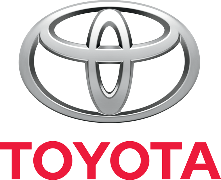 The Toyota Production System is Not Nearly Enough