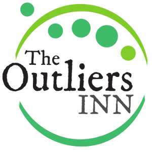 outliers inn
