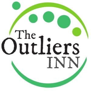 Communication Outliers Inn Ep 18